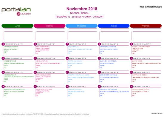 noviembre-12-24-meses